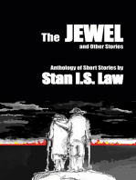 The Jewel and Other Stories