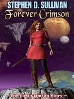 Forever Crimson