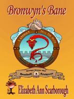 Bronwyn's Bane