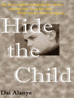 Hide the Child