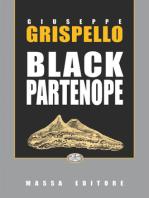 Black Partenope