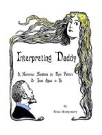 Interpreting Daddy