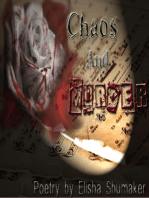 Chaos & Murder