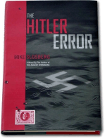 The Hitler Error