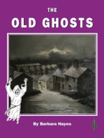 The Old Ghosts