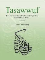 Tasawwuf -2
