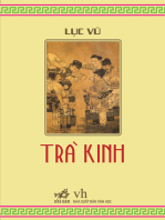 Trà Kinh (The Classic of Tea)