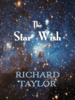 The Star Wish