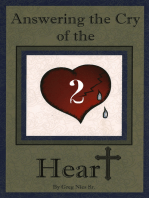 Answering the Cry of the Heart (Part 2)