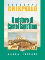 Il Mistero di Castel Sant'Elmo