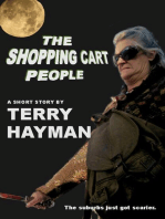 The Shopping Cart People