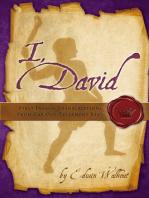 I, David