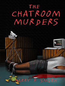 Mem in panties chat rooms Read The Chat Room Murders Online By Harry F Smith Books