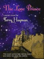 The Love Prince