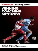 SoccerROM Coaching Series