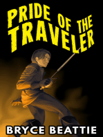 Pride of the Traveller