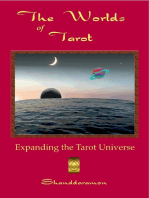 The Worlds of Tarot