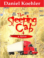 The Sleeping Cab