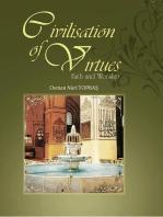 Civilization of Virtues