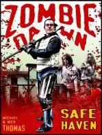 Safe Haven (Zombie Dawn Stories)