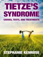 Tietze's Syndrome