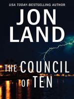 The Council of Ten