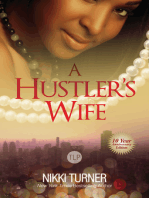 A Hustler's Wife