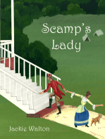 Scamp's Lady