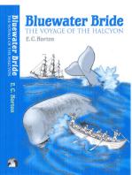 Bluewater Bride