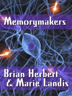 Memorymakers