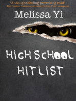 High School Hit List