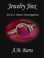 Jewelry Jinx