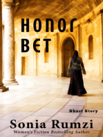 Honor Bet