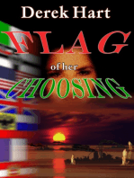 Flag of Her Choosing