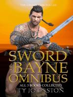 The Sword of Bayne