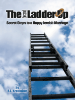 The Second Ladder Up