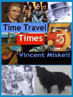 Time Travel Times 5