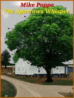 The Sparrows Whisper