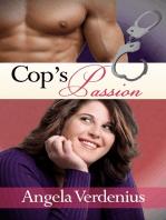 Cop's Passion