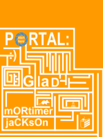 Portal GlaD