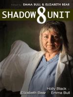 Shadow Unit 8