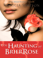 The Haunting of Brier Rose