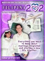 Filipina 202
