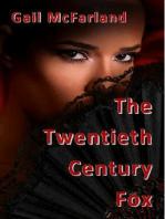 The Twentieth Century Fox