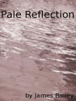 Pale Reflection