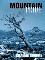 Mountain Pride