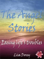 The Angel Stories