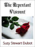 The Repentant Viscount
