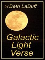 Galactic Light Verse