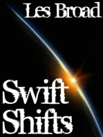 Swift Shifts